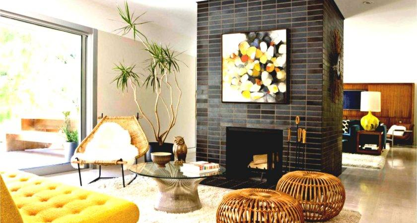 Interior Design Small Living Room Layout Wow