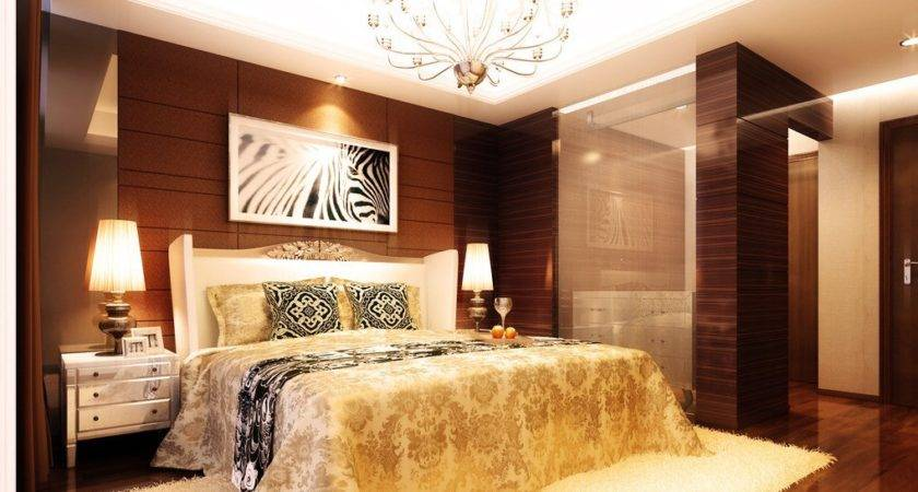 Interior Design Styles Master Bedroom