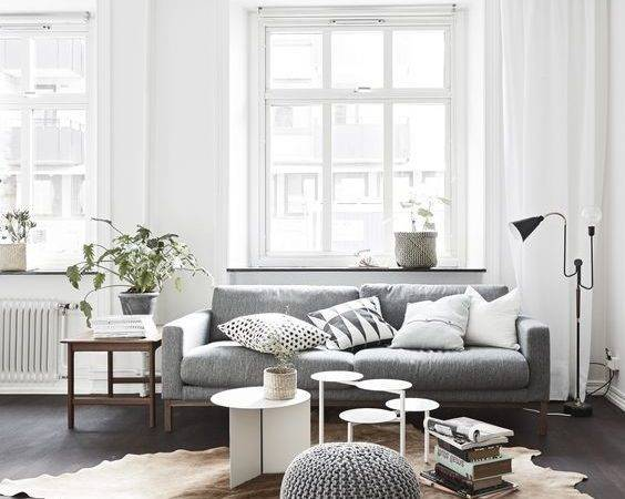 Interior Design Styles Popular Types Explained Froy Blog
