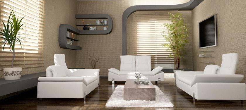 Interior Designing Guide Newcomers