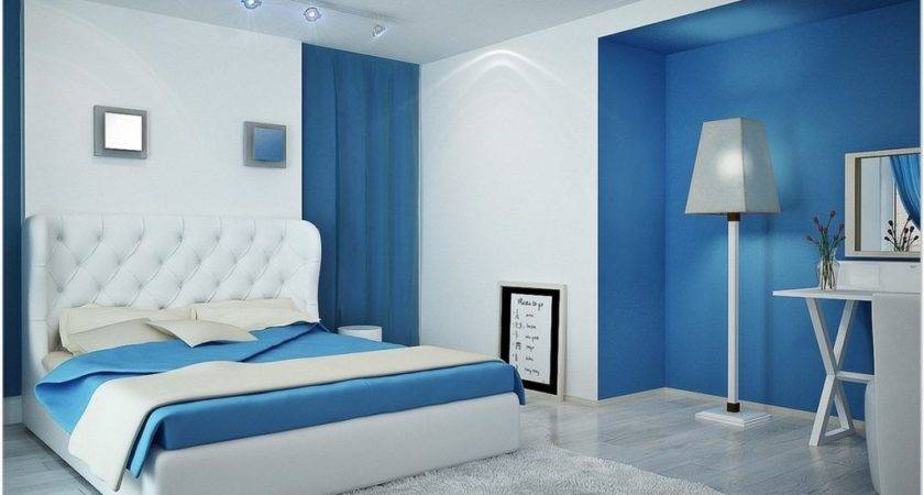 Interior Home Paint Colors Combination Modern Master