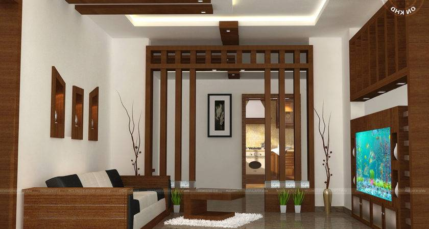 Take A Look These 26 Interior Design Of House Images Ideas Little Big Adventure