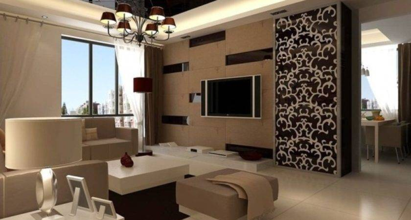 Interior Living Room Designs House