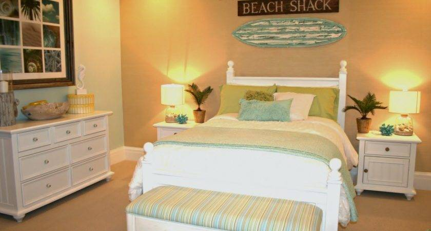 Interior Magnificent Beach Themed Bedding Adults