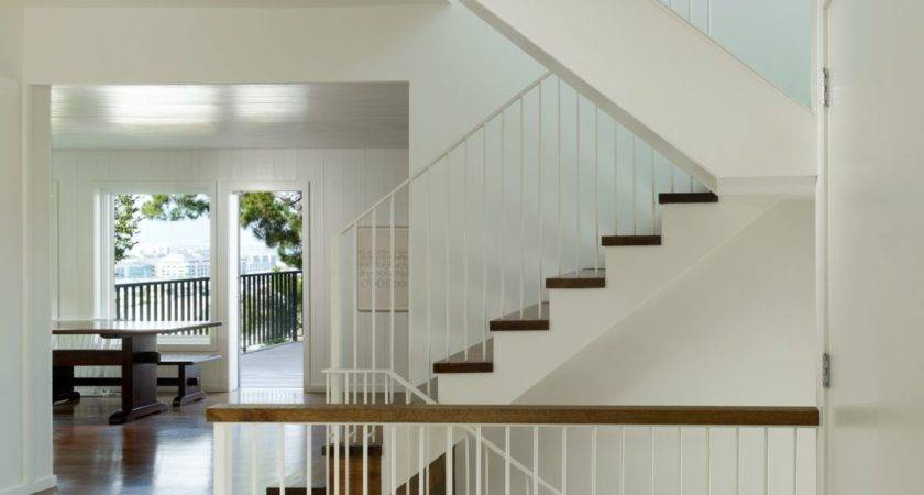 Interior Stairs Design Home Furniture