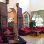 Islamic Home Decor Dream House Experience