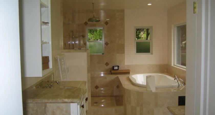 Italian Bathroom Designs Home Design Ideas