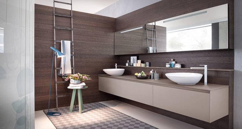 Italian Bathrooms Manhattan Bath Designs Nyc