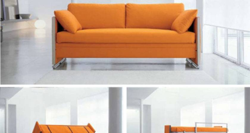 Italian Furniture Design Small Spaces Resource