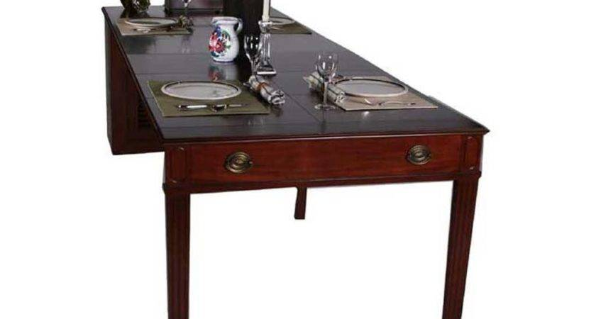 Jasper Cabinet Dining Room Richmond Hide Table