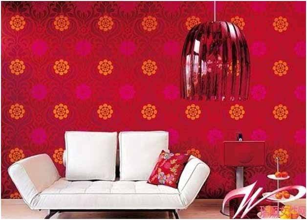 Jazz Your Living Room Fabulous Designs