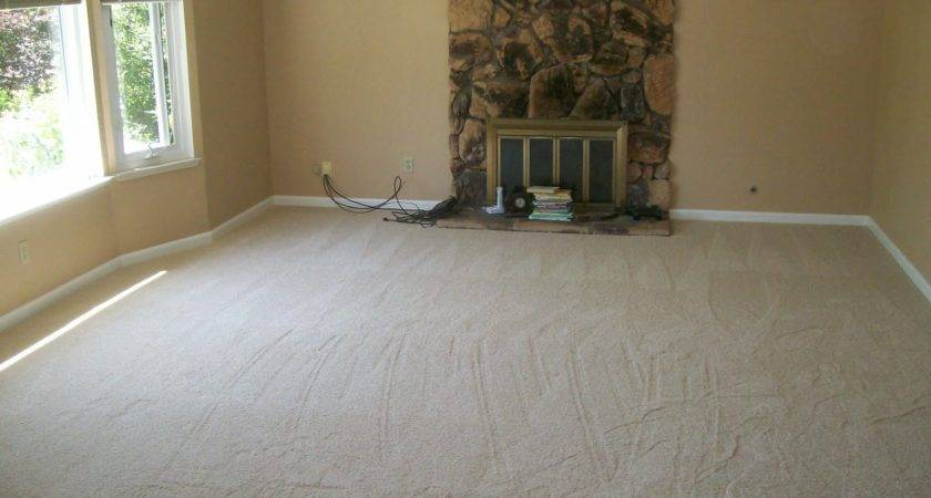Keeping Touch George Shelly New Carpet Room