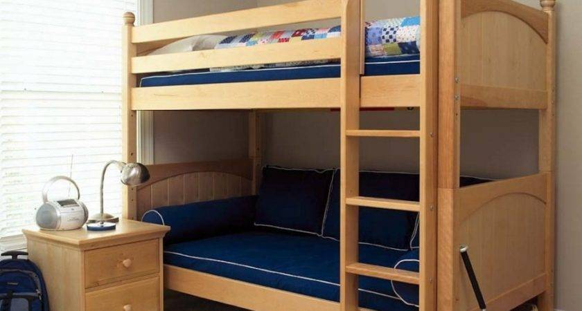 Kids Bedroom Exquisite Boy Awesome Decoration