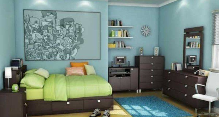 Kids Bedroom Furniture Boys Interior Exterior Doors