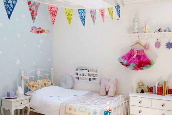 Kids Room Awesome Rooms Ideas Our