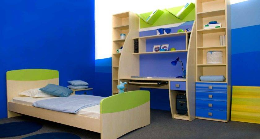 Kids Room Cool Boys Bedroom Decorating Ideas Decorations
