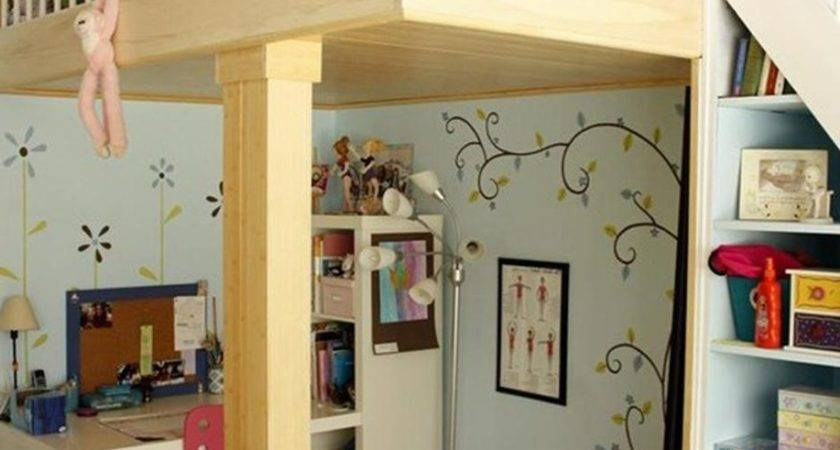 Kids Room Unique Small Ideas Storage