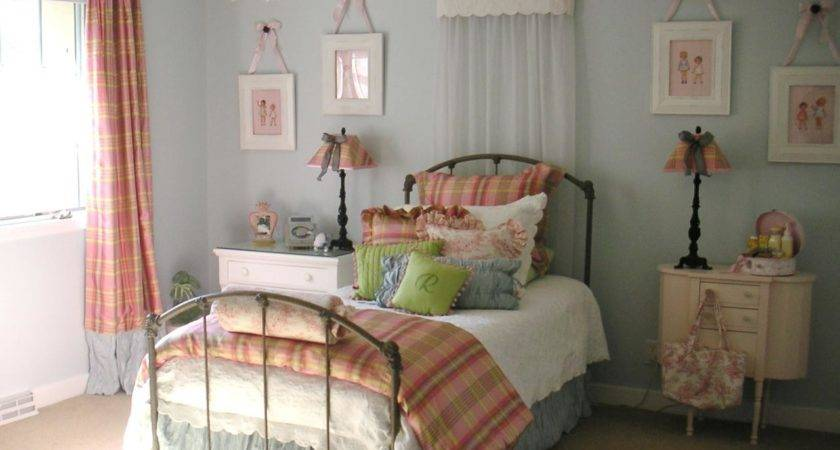 Kids Rooms Budget Our Favorites Hgtv Fans