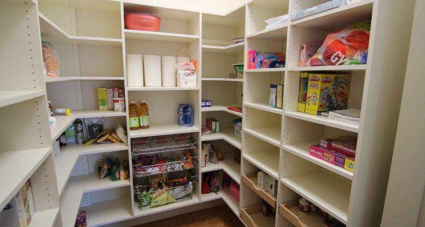 Kitchen Adorable Tall Cupboard Pantry