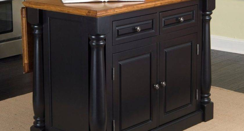 Kitchen Cabinets Storage Ideas Captainwalt