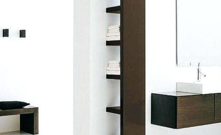 Kitchen Contemporary Corner Cupboard Storage Solutions