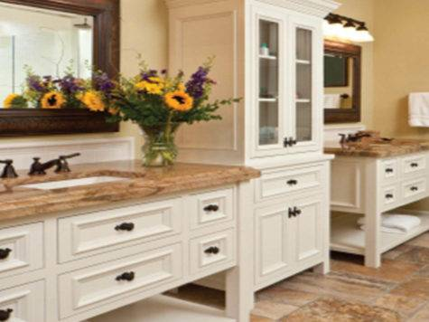 Kitchen Countertops Ideas White Cabinets Hiplyfe