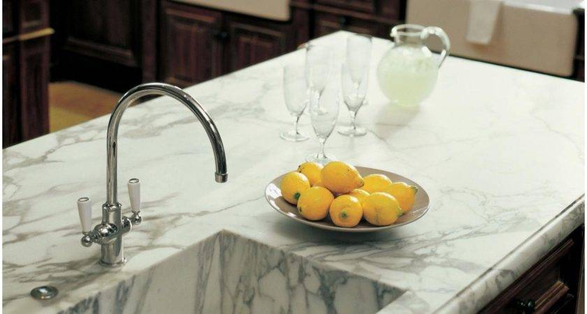 Kitchen Countertops Sale Philippines Marble