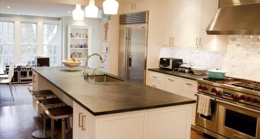Kitchen Design Amazing Foot Countertop Small