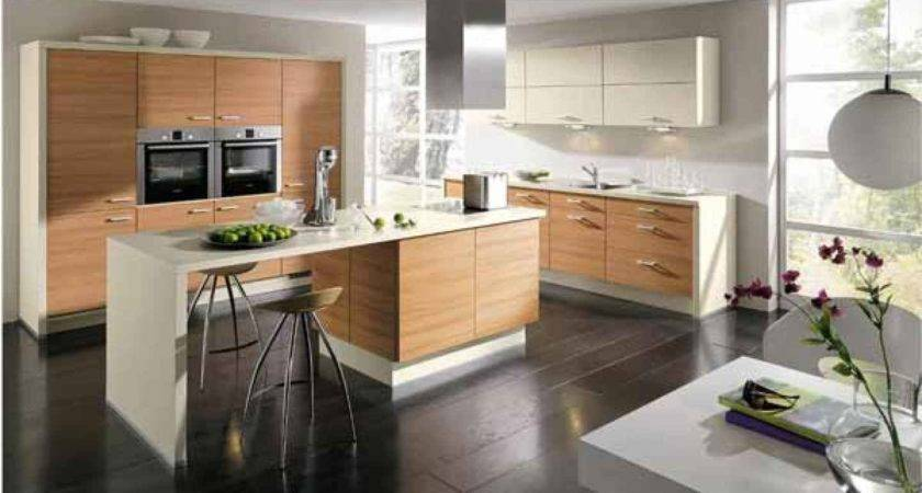 Kitchen Design Ideas Small Kitchens Home Garden