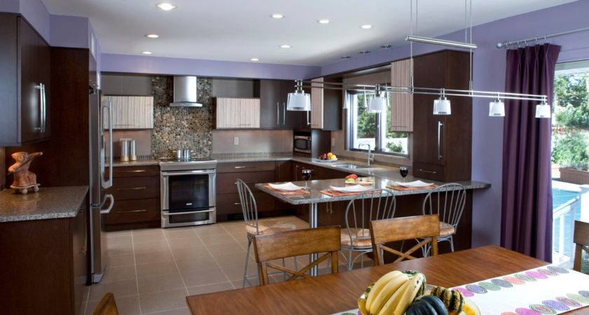 Kitchen Designs Long Island Ken Kelly Custom