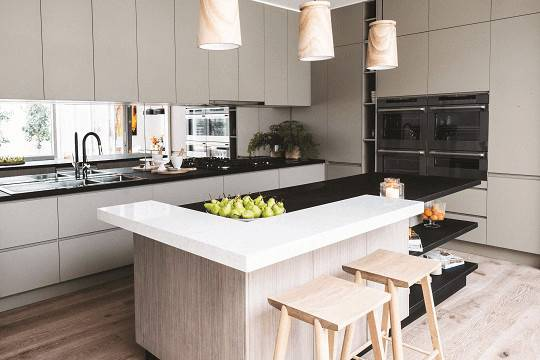 Kitchen Designs Renovations Good Guys Kitchens