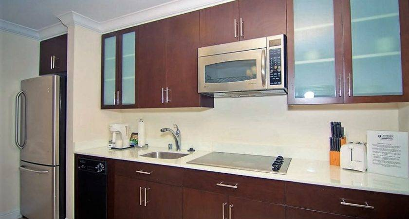 Kitchen Designs Small Kitchens Design