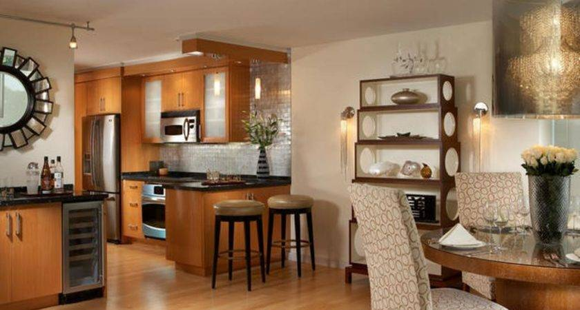 Kitchen Dining Room Ideas Dgmagnets