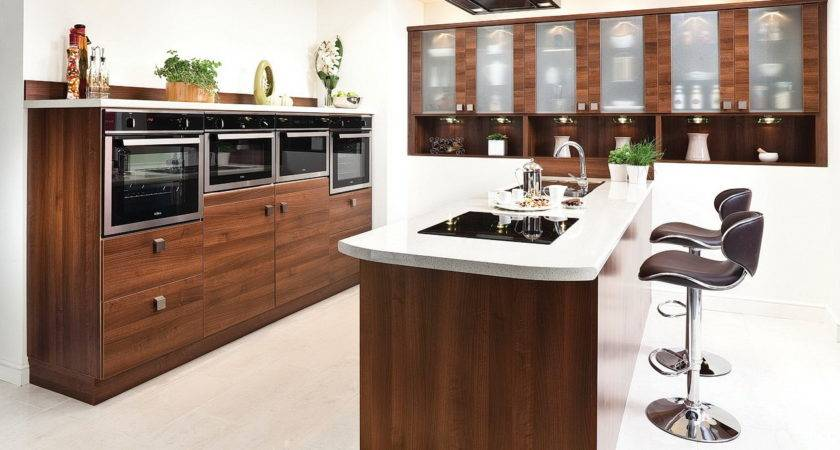 Kitchen Island Ideas Fresh Contemporary Luxury