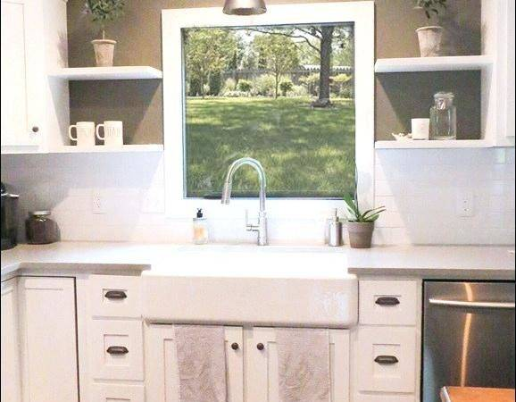 Kitchen Pendant Lighting Over Sink Magnificent
