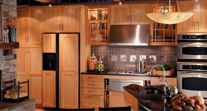 Kitchen Room Wall Oven Cabinets Sale Space