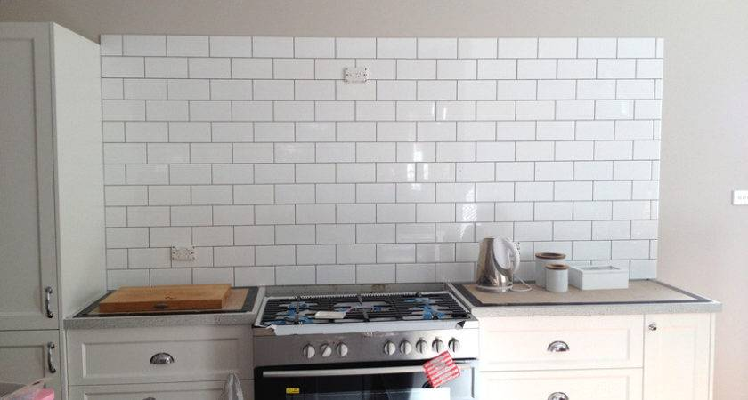 Kitchen Splashback Weatherboarddream