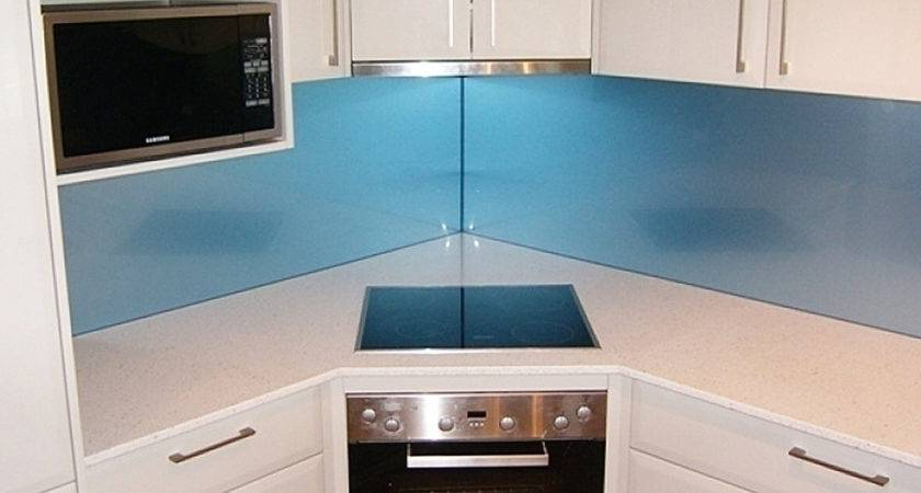 Kitchen Splashbacks Acrylic Ozziesplash Pty Ltd