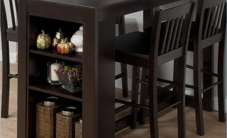 Kitchen Table Cabinets