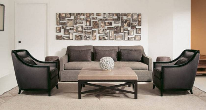 Large Wall Decor Ideas Living Room Really