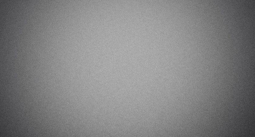 Largest Selection Grey Wallpaperbywendy