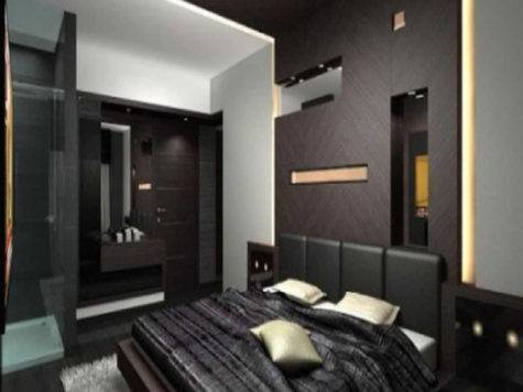 Latest Bedroom Interior Design Zquotes