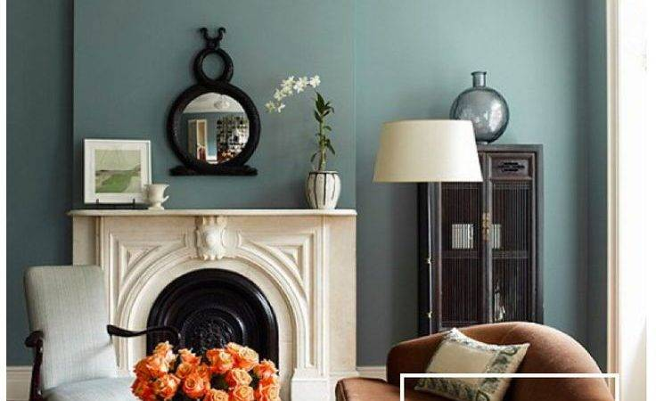Latest Color Paints Living Room Wall Best Ideas