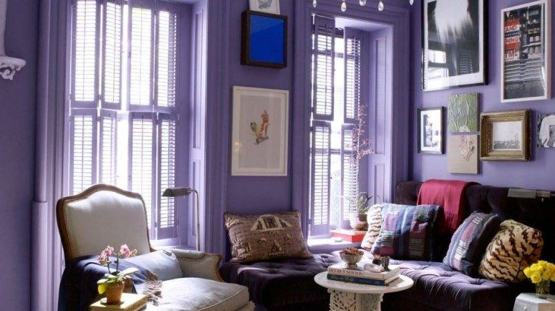 Latest Colours Living Rooms Best Room Color
