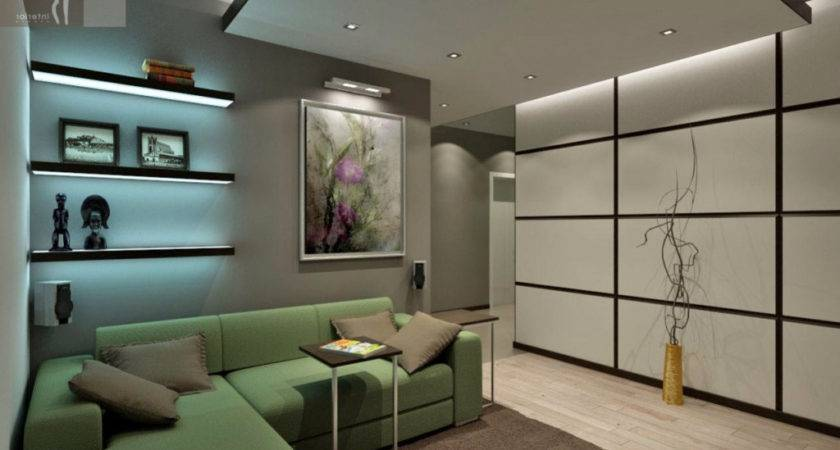 Latest Pop Design Ceiling Drawing Room Home Combo