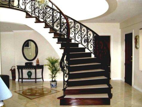 Latest Stairs Styles Ideas Best Staircase