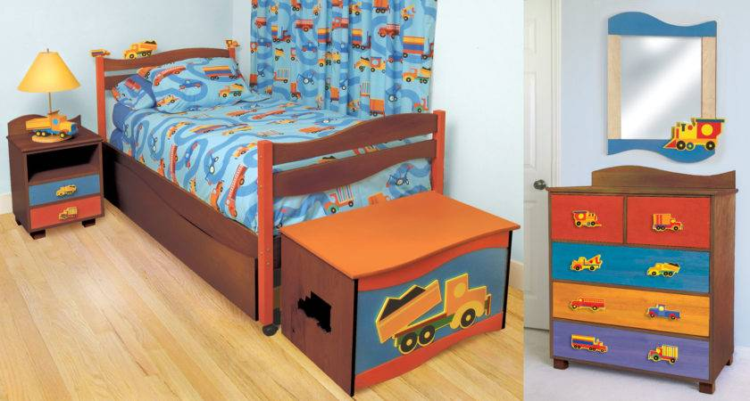 Lazy Boy Bedroom Furniture Kids Interior Exterior