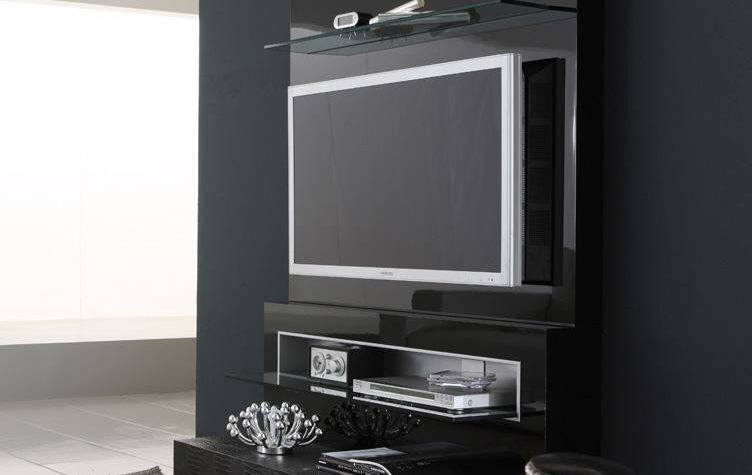 Lcd Cabinet Designs Furniture Habib