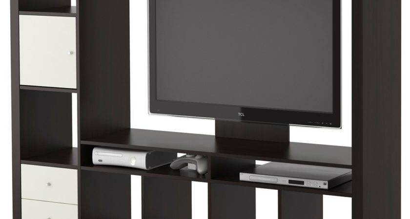 Lcd Wall Designs Furniture Led Design