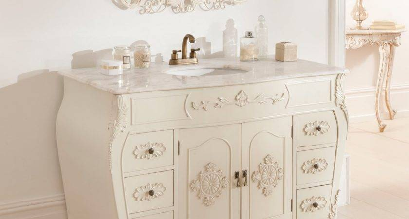 Learn Everything Had Know French Furniture